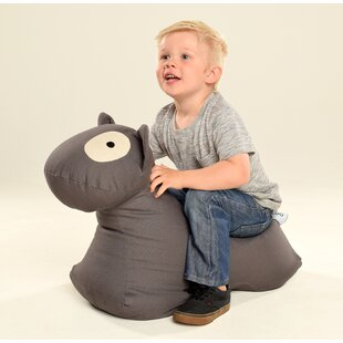 Affordable Dog Mate Seat Kids Chair By Yogibo