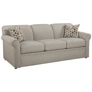 Compare prices Cooldreamzzz Sleeper Sofa by Overnight Sofa Reviews (2019) & Buyer's Guide