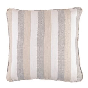 Conlon Indoor/Outdoor Throw Pillow