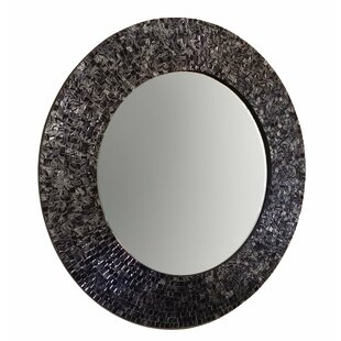 Inexpensive Wall Mirror By DecorShore