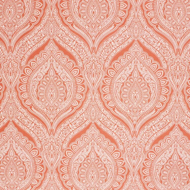 Rm Coco Suite Lola Medallion Fabric Wayfair