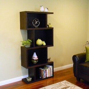 Conrad Standard Bookcase