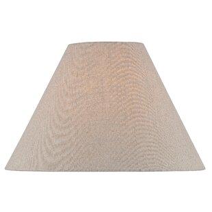 18 Modern Fabric Empire Lamp Shade