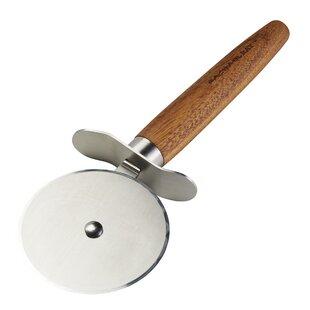 Cucina Pizza Wheel