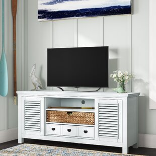 Meagan TV Stand for TVs up to 68