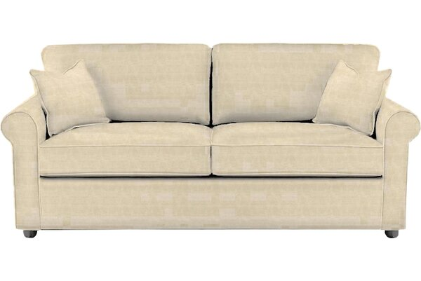 Brazilian Sofa