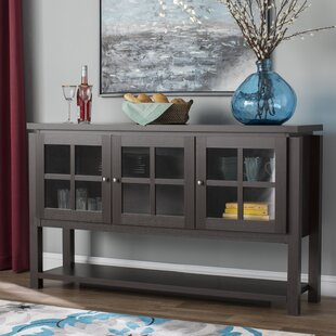 sideboards buffet tables you ll love wayfair rh wayfair com sideboard dining table sideboard dining table