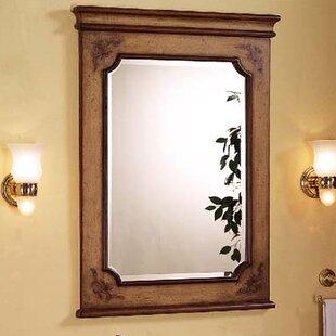 Trend Flora 200 Bathroom Vanity Mirror ByEmpire Industries