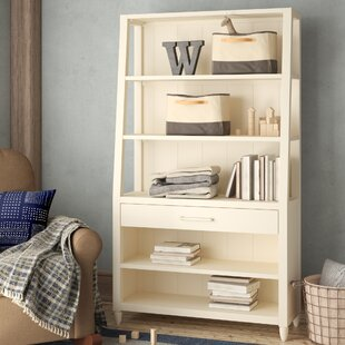 Affonso Standard Bookcase By Birch Lane™ Heritage