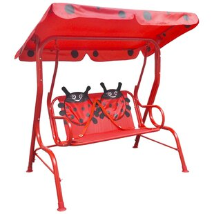 Buy Sale Swing Seat