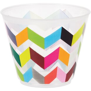 Maynor Plastic Disposable Cup