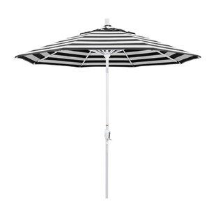 9' Market Umbrella by California Umbrella