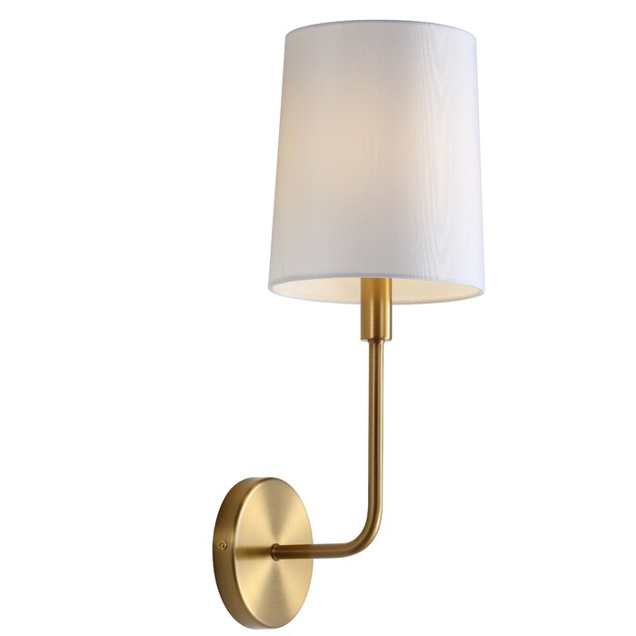 wall sconce light
