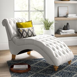 Don Chaise Lounge