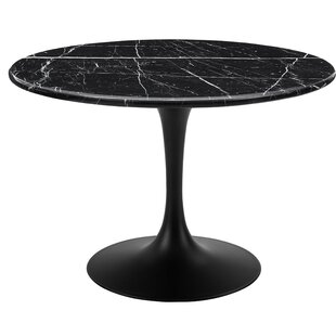 Bridewell Dining Table Wrought Studio