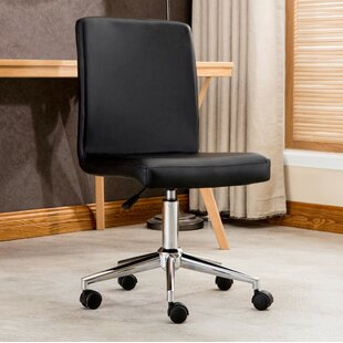 Wren Task Chair by Porthos Home
