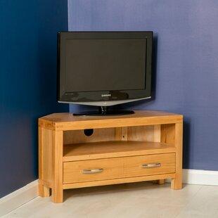 Schmitt TV Stand For TVs Up To 43