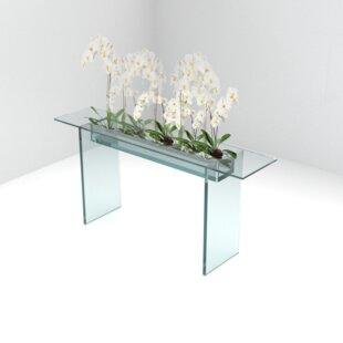 Rodriquez Console Table