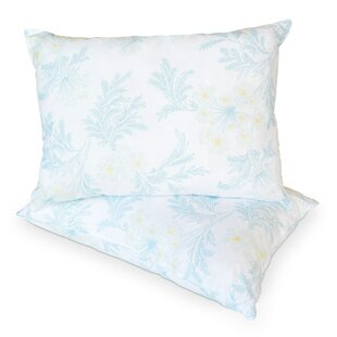 Sandford Pillow Set by Laura Ashley Home