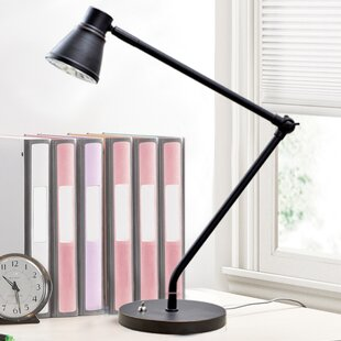 Small Desk Lamps Youu0027ll Love   Wayfair
