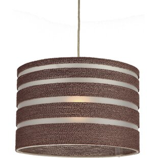 Easy fit lamp shades wayfair save aloadofball Image collections