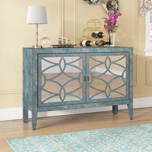 Rubin Cabinet by Willa Arlo Interiors