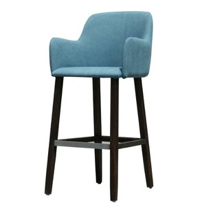 Guide to buy Cameron Bar Stool By Latitude Run