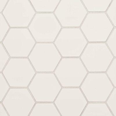 Modern Beige Tan Floor Wall Tile Allmodern