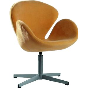 Swan Leisure Armchair by C..