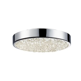 Dazzle 1-Light Pendant by ..