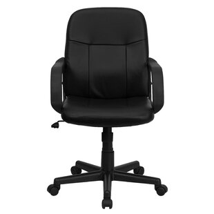 Personalized Task Chair