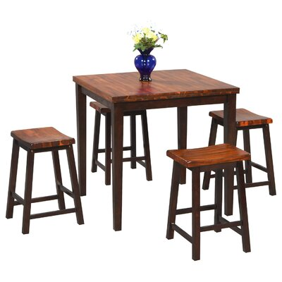 Counter Height Kitchen Amp Dining Sets Joss Amp Main