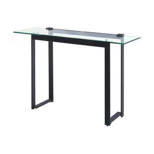 Walsham Console Table By Ebern Designs