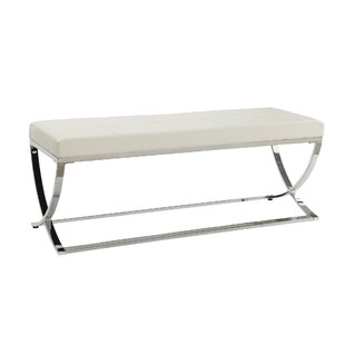 Alshain Three Seat Bench