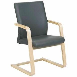 Waxman Armchair (Set of 2)