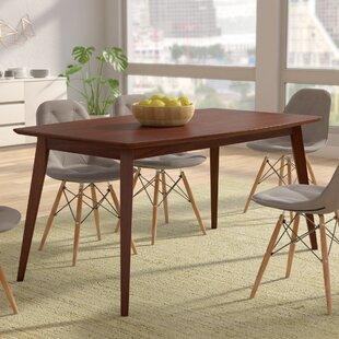 Langley Street Jocelyn Dining Table