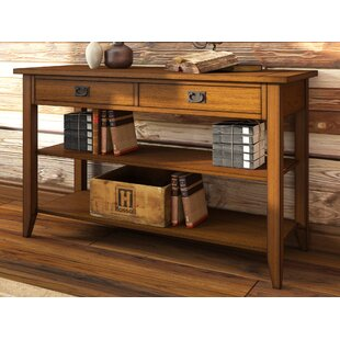 Dillwyn TV Stand for TVs up to 49
