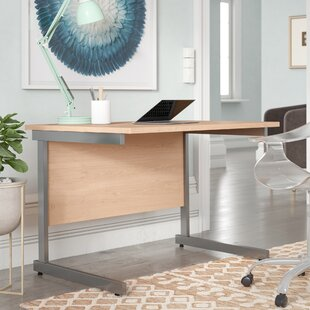 Derry Desk By Mercury Row