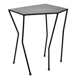Ivy Bronx Galasso End Table