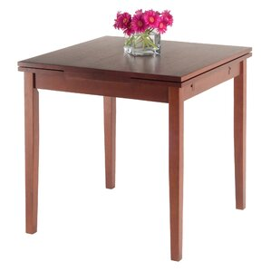 Pulman Dining Table by Lux..