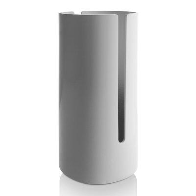 Alessi Birillo Freestanding Toilet Paper Container