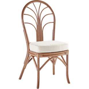 Stough Side Chair