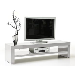 Amberboi TV Stand For TVs Up To 60