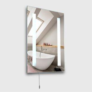 Illuminated Mirrors You'll Love in 2019 | Wayfair co uk