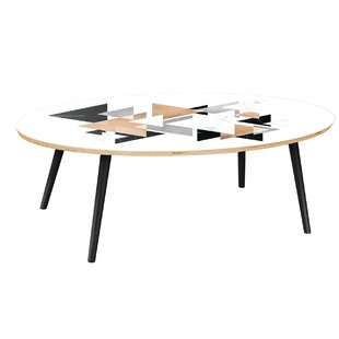 Abbara Coffee Table