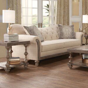 Country Cottage Living Room Furniture country/cottage living room furniture you'll love | wayfair