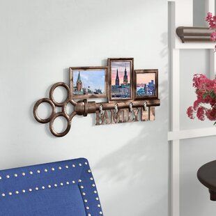 Gilded Collage Picture Frames You Ll Love In 2021 Wayfair