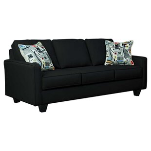 Price Check Kinkead Sofa by Ebern Designs Reviews (2019) & Buyer's Guide