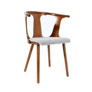 Tyshawn Dining Chair by George Oliver