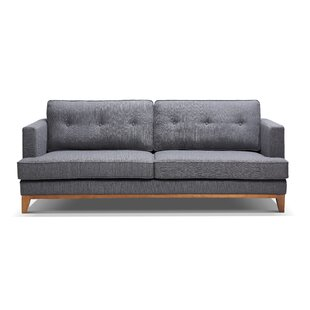 Shop Yoakum Sofa by George Oliver